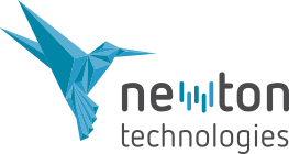 Newton Technologies, a.s.